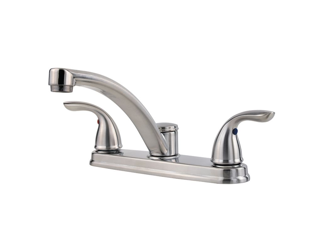 Picture of: Laundry Faucets Top Utility Sink Faucets For Your Home